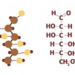 struttura_chimica