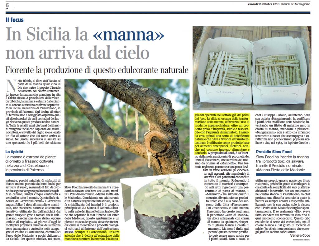 articolo_corriere